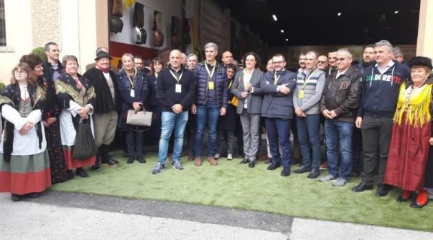 A Milano il più grande mercato coperto