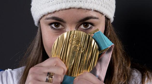 Olimpiadi 2026, Giorgetti: