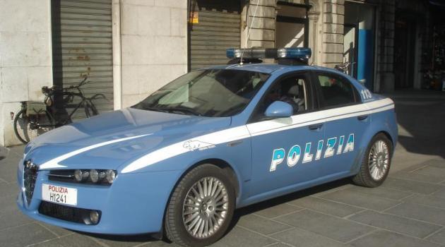 """Controlli della Polizia sui pullman, nove le gite scolastiche saltate"""""""