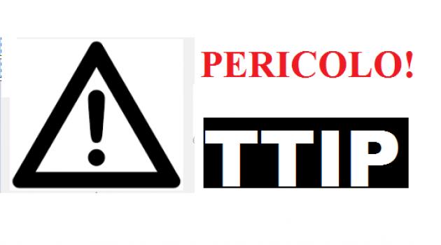 Stop-TTIP-Italia pubblica la lettera di Calenda sul CETA