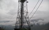 I vicini svizzeri 'etichettano' l'elettricità
