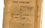 La Civiltà Cattolica - Sommario del quaderno 3917
