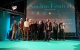 """Il XXVII Sondrio Festival incorona la Germania con """"La palude"""" """"The moor"""""""