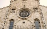Nuovi Diaconi e nuovi parroci Diocesi
