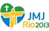 A Chiavenna come a Rio de Janeiro