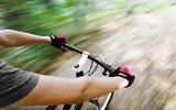 Bikers contenti