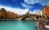 Da Venezia: Un Leone d'oro inaspettato