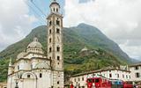 Tirano: conferma nell'Associazione dell'Unesco