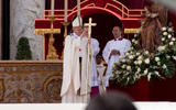 Se tre milioni (dal Papa) vi sembran pochi...