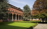 Matricole valtellinesi in cerca di casa a Pavia e Milano