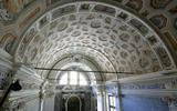Andiamo a Palazzo, e che palazzo, in centro di Tirano
