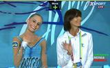 Ginnastica ritmica: ai Mondiali le valtellinesi si fanno valere